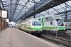 VR 3232, Helsinki, 21-11-16 (afc45014) Tags: vr sr2 3232 sr23232 helsinki