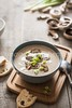 mushroom soup (magshendey) Tags: foodphoto foodstyling soup mushroom warming winter homemade