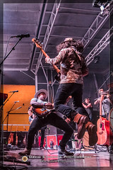 Nahko & Medicine for the People 2016-04-22 (Asheville, NC) (David Simchock Photography) Tags: asheville avl avlent avlmusic davidsimchock davidsimchockphotography frontrowfocus nahkomedicineforthepeople newmountainavl newmountainamphitheater newmountainamphitheatre nikon northcarolina band concert event image livemusic music musician performance photo photography usa