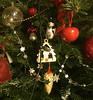 Christmas tree decorations (Hellebardius) Tags: christmastreedecorations decoration christmas weihnachtsbaum christbaum christmastree