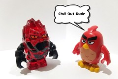 imageedit_2_8413023706 (minifigpriceguide.com) Tags: lego angry birds power miners
