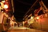 DSC3726 (nEUROn FL) Tags: japan japanimages landscape hiroshima miyajima itsukushima 宮島 厳島