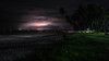 Electric Night (free3yourmind) Tags: electric night bohol island philippines clouds cloudy beach lightning
