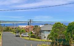 38 Seaview Street, Bonny Hills NSW