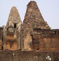 ANGKOR TEMPLES (patrick555666751) Tags: angkor temples temple flickr heart group cambodge cambodia kampuchea asie du sud est south east asia cambodja camboja cambogia kambodscha camboya angkortemples