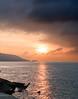 DSE_7072 (alfiow) Tags: needles sunset totland