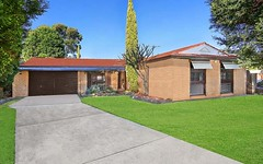 36 Orchard Road, Bass Hill NSW