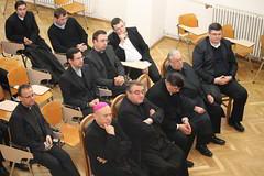 Academia Mariană (25)