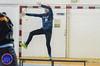 Tecnificació Vilanova 587 (jomendro) Tags: 2016 fch goalkeeper handporters porter portero tecnificació vilanovadelcamí premigoalkeeper handbol handball balonmano dcv entrenamentdeporters