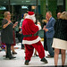 """BOMA Holiday 2016 Dancing (5) • <a style=""""font-size:0.8em;"""" href=""""http://www.flickr.com/photos/133176840@N07/31504909231/"""" target=""""_blank"""">View on Flickr</a>"""