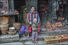 nepal3-101