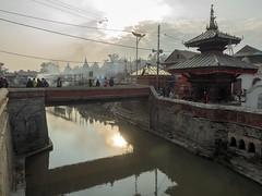 PB260215c (simonsimages) Tags: simonsimages nepal
