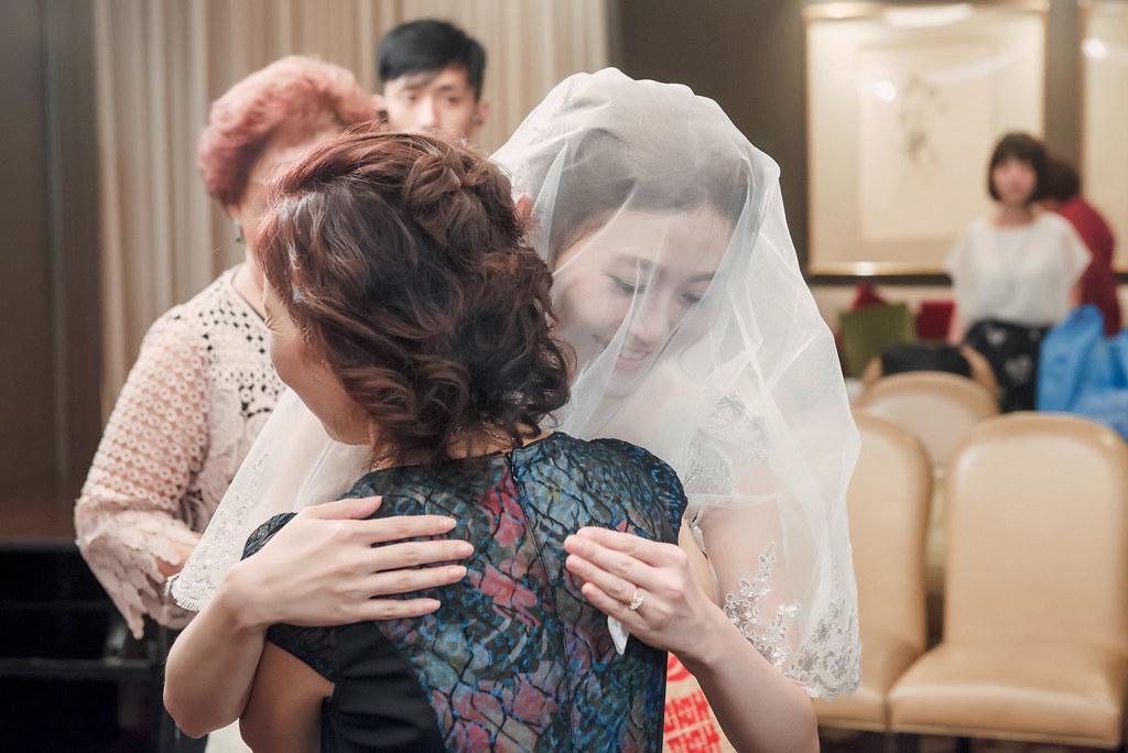 117樓外樓婚攝