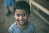Smile, smile and smile..Be happy. (Ajwad Mohimin) Tags: smile bangladeshi bangladesh child street face happy happyface happiness canon canon60d 50mm portrait top color cheerfull cheer ngc