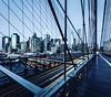 Beautiful New York #newyork #city #fineart #photography #sunrise (onthesupersky) Tags: newyork city fineart photography sunrise