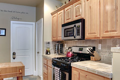 Kitchen 2 (junctionimage) Tags: 700 cedar