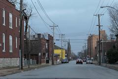 Potomac Street (pasa47) Tags: stlouis stlouiscity cityofstlouis southside southstlouis southcity 2017 winter january panasonic pointshoot mo missouri stl