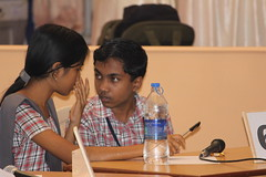 """Avanza Master Quiz '16 Grand Finale • <a style=""""font-size:0.8em;"""" href=""""http://www.flickr.com/photos/98005749@N06/31656555495/"""" target=""""_blank"""">View on Flickr</a>"""