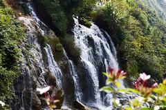 Деревня каткат (ola_alexeeva) Tags: сапа каткат вьетнам sapa catcat vietnam noth nature water waterfall lover amazing водопад