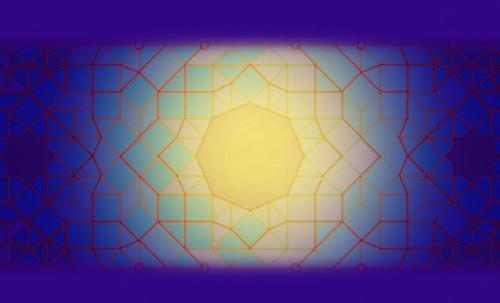"""Constelaciones Axiales, visualizaciones cromáticas de trayectorias astrales • <a style=""""font-size:0.8em;"""" href=""""http://www.flickr.com/photos/30735181@N00/31797872993/"""" target=""""_blank"""">View on Flickr</a>"""