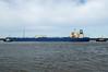 UNITED HONOR (Matt D. Allen) Tags: houstonshipchannel shipspotting tanker maritime