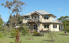 Lot 2/30 Kunama Drive, East Jindabyne NSW