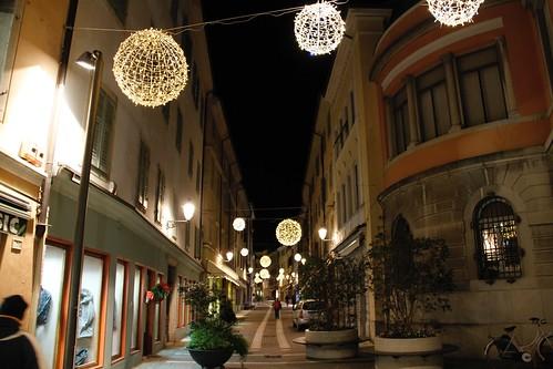 Gorizia - Natale 2016 31