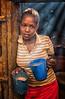 ethiopia - omo valley (mauriziopeddis) Tags: africa etiopia ethiopia birra locale beer local reportage omo valley river portrait ritratto village market canon leica sl colors people tribe tribal etnie tribù etnico