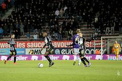 Charleroi_Anderlecht_Pauwels_Sauces_2 (Pauwels Sauzen) Tags: charleroi voetbal anderlecht pauwels sauces