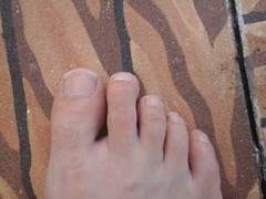 20170101_165821 (martinobergman) Tags: male feet pedicure nails fingernails toenails foot toe toes