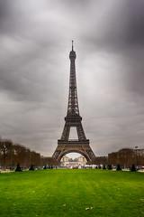 Paris (michael.br0ss) Tags: eiffelturm outdoor paris stadt urlaub