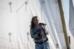 """20160820-24-uursrace-Astrid-34.jpg • <a style=""""font-size:0.8em;"""" href=""""http://www.flickr.com/photos/32532194@N00/32058742192/"""" target=""""_blank"""">View on Flickr</a>"""
