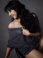 South Actress SANJJANAA Unedited Hot Exclusive Sexy Photos Set-23 (140)
