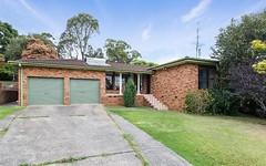 31 Meehan Drive, Kiama Downs NSW