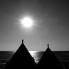 Cirò Marina, Calabria, Italia (pom.angers) Tags: panasonicdmctz10 october 2011 cirò ciròmarina crotone calabria italia italy europeanunion marionio mediterraneansea trulli trullo 100