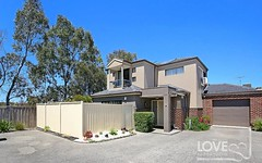 7/13 View Grand Boulevard, Epping Vic