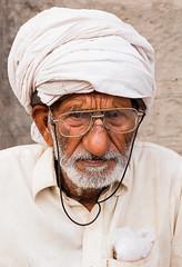 0W6A9554 (Liaqat Ali Vance) Tags: portrait old man punjabi faces google liaqat ali vance photography lahore punjab pakistan