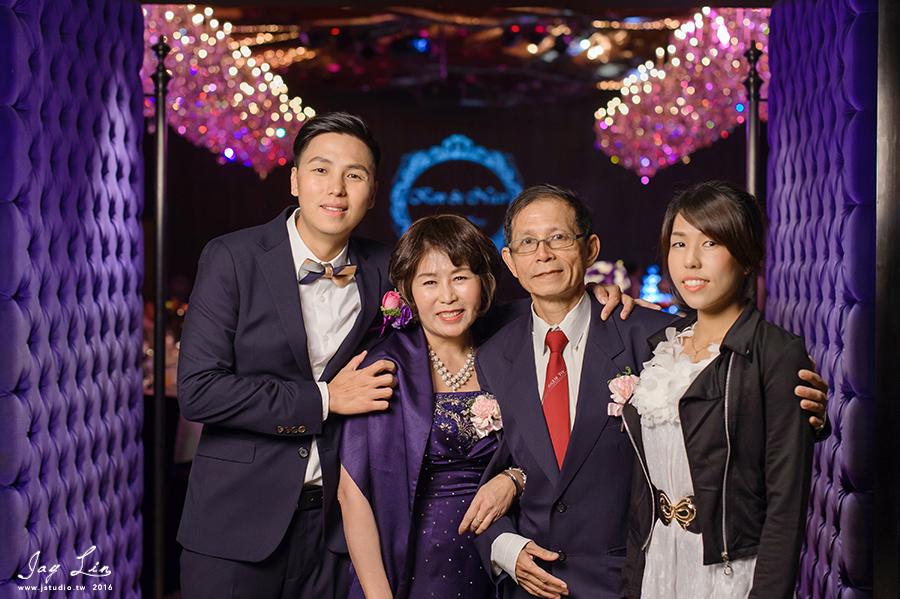 君品酒店 婚攝 台北婚攝 婚禮攝影 婚禮紀錄 婚禮紀實  JSTUDIO_0150