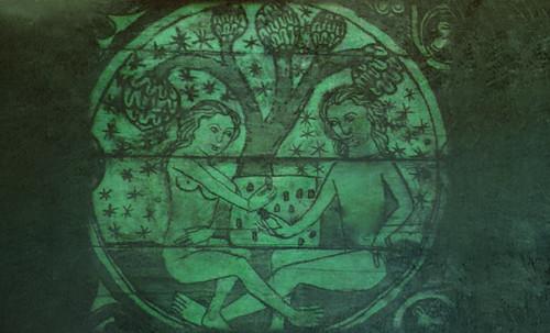 """Iconografía del medievo / Colección de alegorías y símbolos • <a style=""""font-size:0.8em;"""" href=""""http://www.flickr.com/photos/30735181@N00/32411792481/"""" target=""""_blank"""">View on Flickr</a>"""