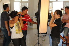IMG_0721 (vitorbp) Tags: aracaju sergipe brasil bra