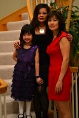 Christmas 2011 011 (diep20) Tags: christmas2011