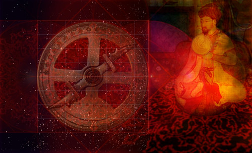 "Astrolabios, ubicantes de estrellas guía • <a style=""font-size:0.8em;"" href=""http://www.flickr.com/photos/30735181@N00/32569384976/"" target=""_blank"">View on Flickr</a>"