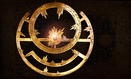 "Astrolabios, ubicantes de estrellas guía • <a style=""font-size:0.8em;"" href=""http://www.flickr.com/photos/30735181@N00/32569389386/"" target=""_blank"">View on Flickr</a>"