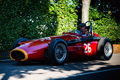 Klaus Lehr - 1957 Maserati 250F at the 2016 Goodwood Revival (Photo 1) (Dave Adams Automotive Images) Tags: 2016 9thto11th autosport car cars circuit daai daveadams daveadamsautomotiveimages grrc glover goodwood goodwoodrevival hscc historicsportscarclub iamnikon lavant motorrace motorracing motorsport nikkor nikon period racing revival september sussex track vscc vintage vintagesportscarclub davedaaicouk wwwdaaicouk klauslehr 1957maserati250f 1957 maserati 250f cm5