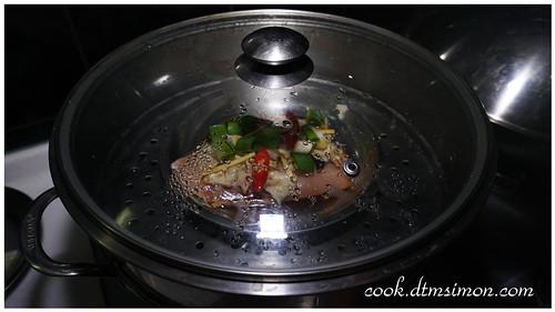 酸高麗菜蒸虱目魚05.jpg