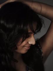 South Actress SANJJANAA Unedited Hot Exclusive Sexy Photos Set-21 (48)