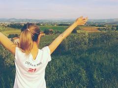 #sterbeinalmand #relax #infinity #sunnyday #sunday #sundayafternoon #weekend #hills #discovertheworld #castelvetrodimodena #emiliaromagna (montanari_monica) Tags: relax weekend infinity sunday hills sunnyday emiliaromagna sundayafternoon discovertheworld castelvetrodimodena sterbeinalmand