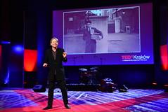 WPaso_KSAF_TEDxKrakw_232 (TEDxKrakw) Tags: krakow krakw cracow tedx stephencoates tedxkrakow tedxkrakw icekrakw icekrakow wojtekpaso