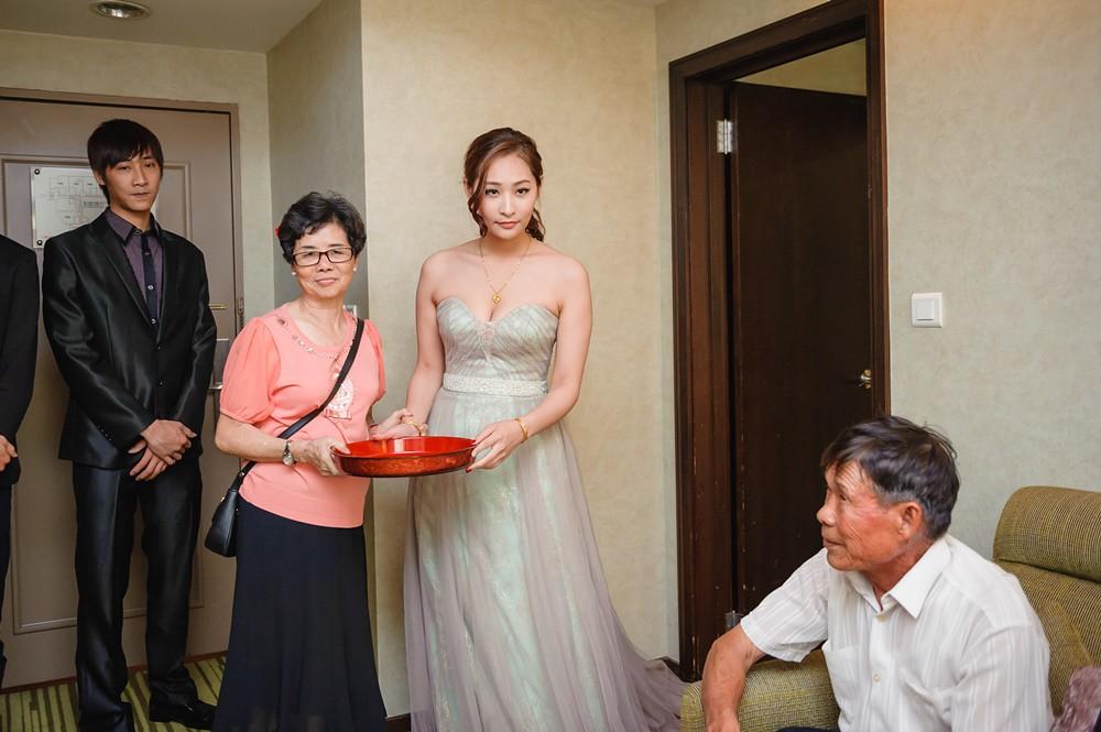 Wedding-0216.jpg