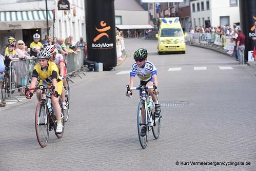 PK Aspiranten Meerhout 2015 (153)